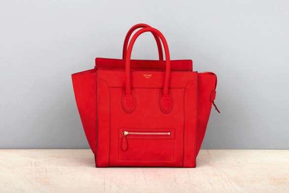 celine mini luggage tote price - celine bag price purse forum