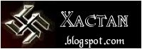 Powered by www.xactan.blogspot.com